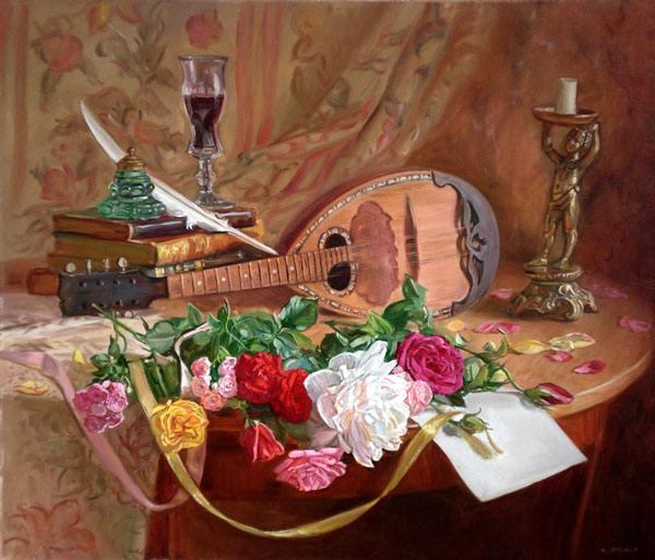 http://www.artandphoto.ru/stock/art1/1021/9080.jpg