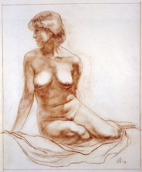 помпа мастурбация фото голая катя лель