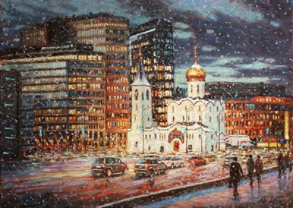 http://www.artandphoto.ru/stock/art1/691/29352.jpg