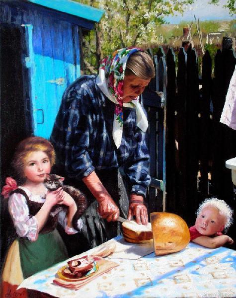http://www.artandphoto.ru/stock/art1/761/15954.jpg