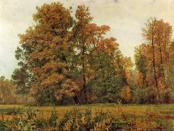 Картины художника: Пейзаж - природа ...: www.artandphoto.ru/pic.php?razd=art2&id=840&artist=156