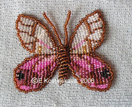 а также мозаичное плетение из бисера узоры, рубиновые бусы купить и колье из жемчуга фото и чешские бусы.