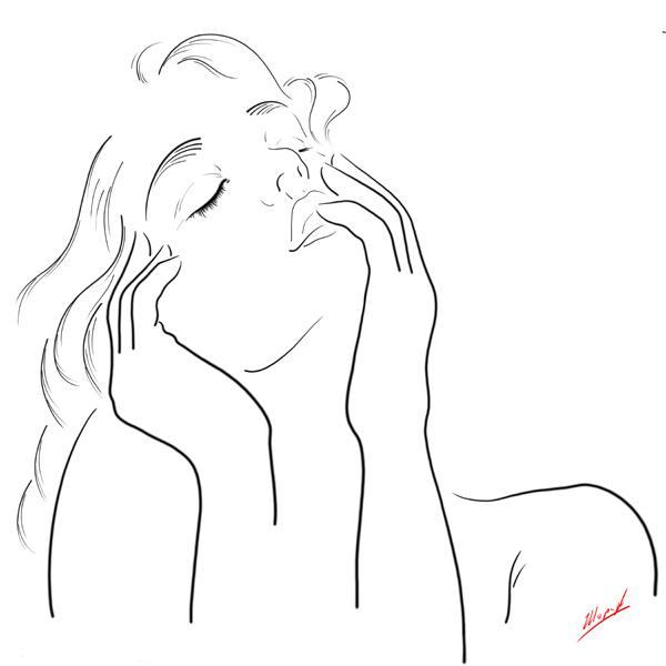 trafareti-erotiki