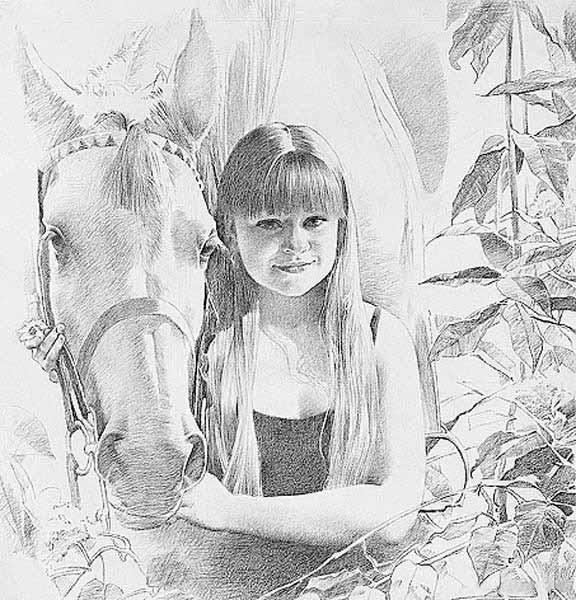http://www.artandphoto.ru/stock/art5/381/2501.jpg