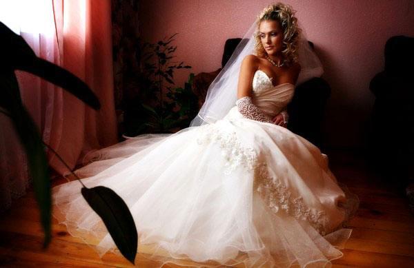 свадьба, жених, невеста