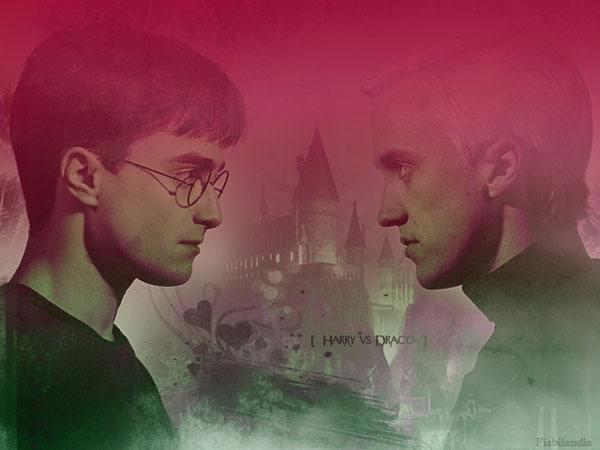 кино, волшебник, мальчик