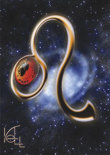 Под каким знак зодиак дева